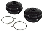 25477 - SPC Replacement Ball Joint Boot Kit