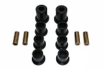 Energy Suspension 8.3128G Front Control Arm Bushing Set
