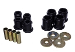 8.3132G - Energy Suspension Front Control Arm Bushing Set 96-02 4Runner