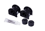 8.5141G - Energy Suspension Front Sway Bar Bushing Set - 26mm