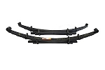 CS055R -OME Rear Dakar leaf springs 2007+ Tundra (SET)