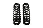 OME-964R - Old Man Emu Rear Coils (96-02 4Runner)