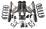 OME-4RBP51 - Old Man Emu BP51 Suspension Kit 2.5-3