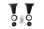 MT-120/150-46220 - Metal Tech 4Runner/GX470/GX460 Rear Coil Conversion Stage 2 Complete Kit
