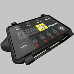 PC27 - Pedal Commander Throttle Response Controller